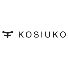 Kosiuko