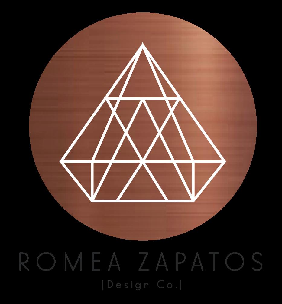 Romea