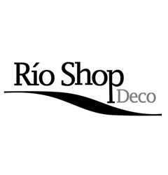 Río Shop