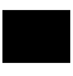 ABC Peluquerías