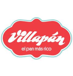 VillaPan