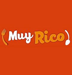 Muy Rico