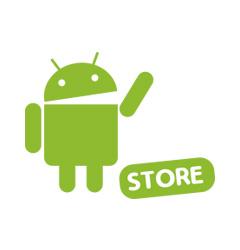 Android Store Villa Allende