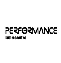 Performance Lubricentro