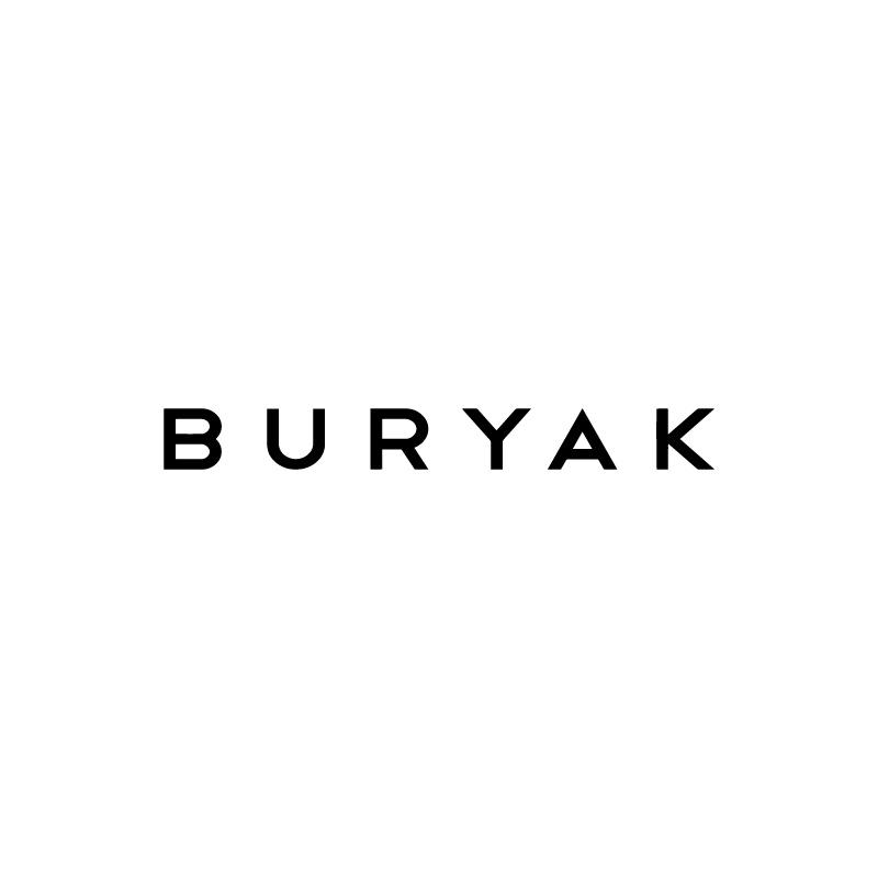 Buryak