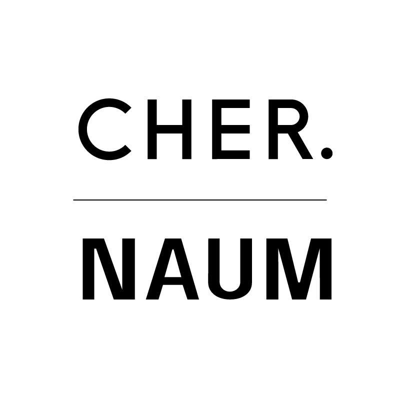 Cher / Naum