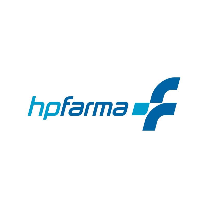 HP Farma