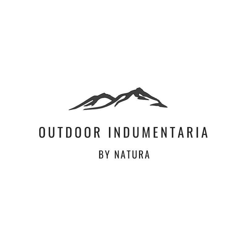 Natura Outdoor