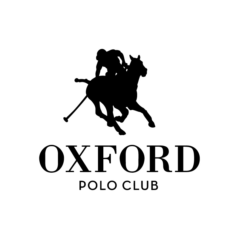 Oxford Polo Club