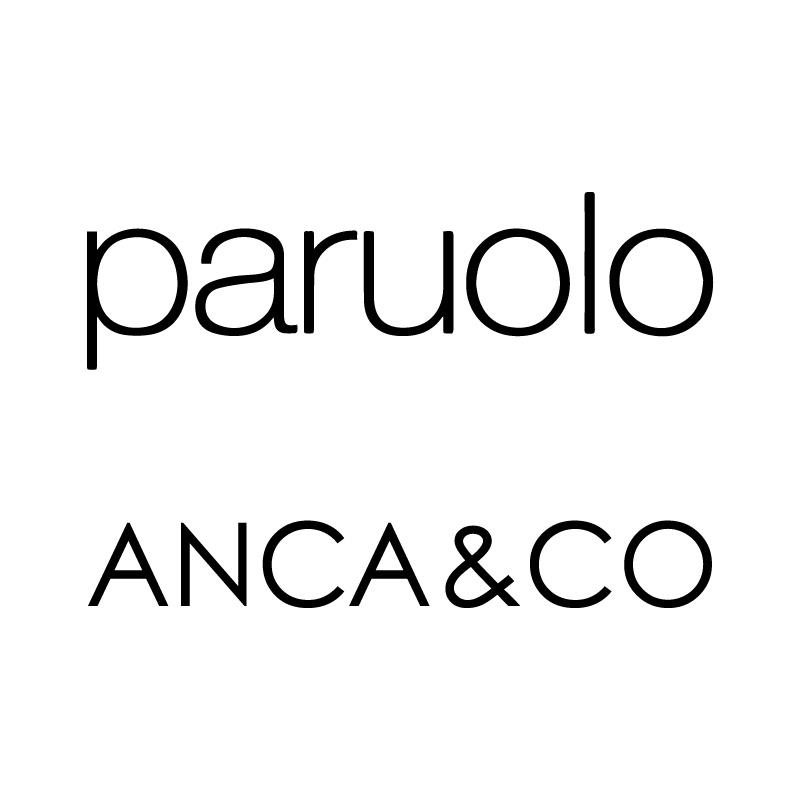 PARUOLO / ANCA & CO