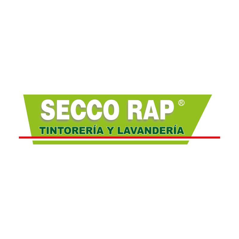Secco Rap