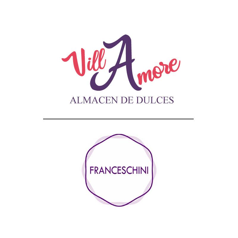Villamore / Franceschini
