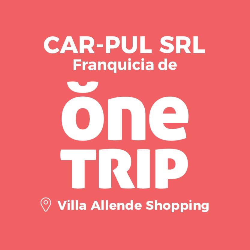 One Trip