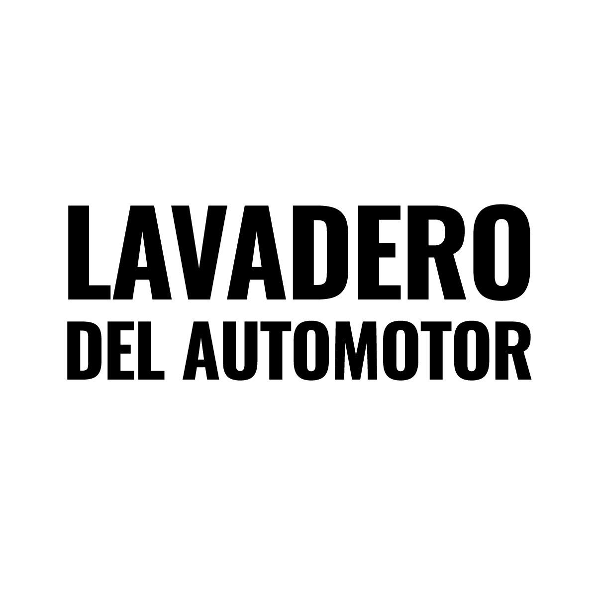 Lavadero Del Automotor