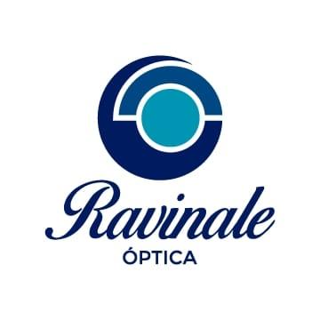 Optica Ravinale