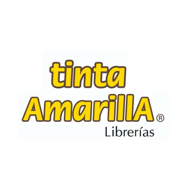 Tinta Amarilla
