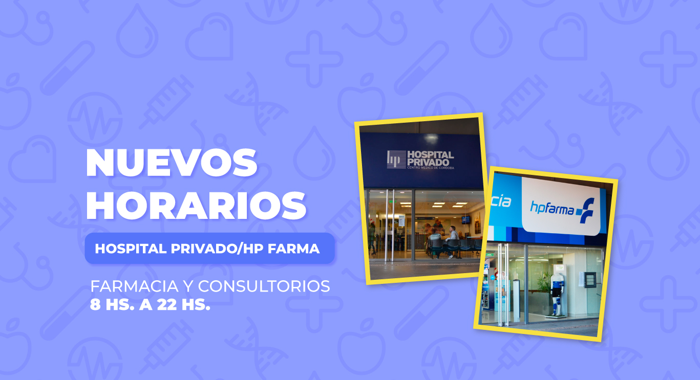 NuevoHorario_Banner