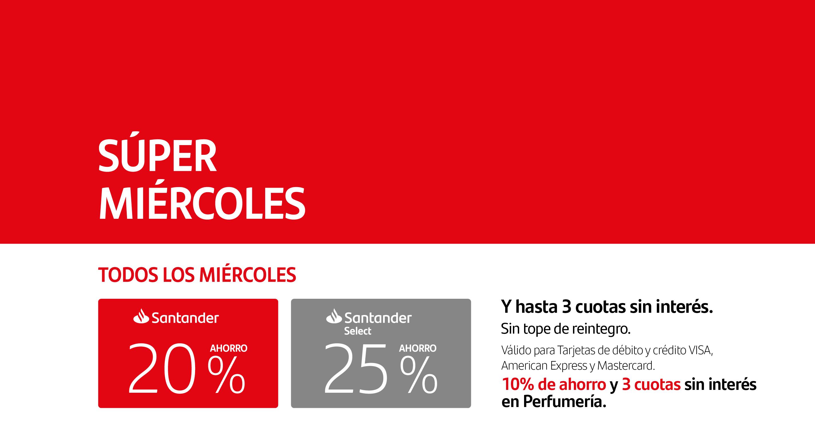 Promo-Santander_BANNER