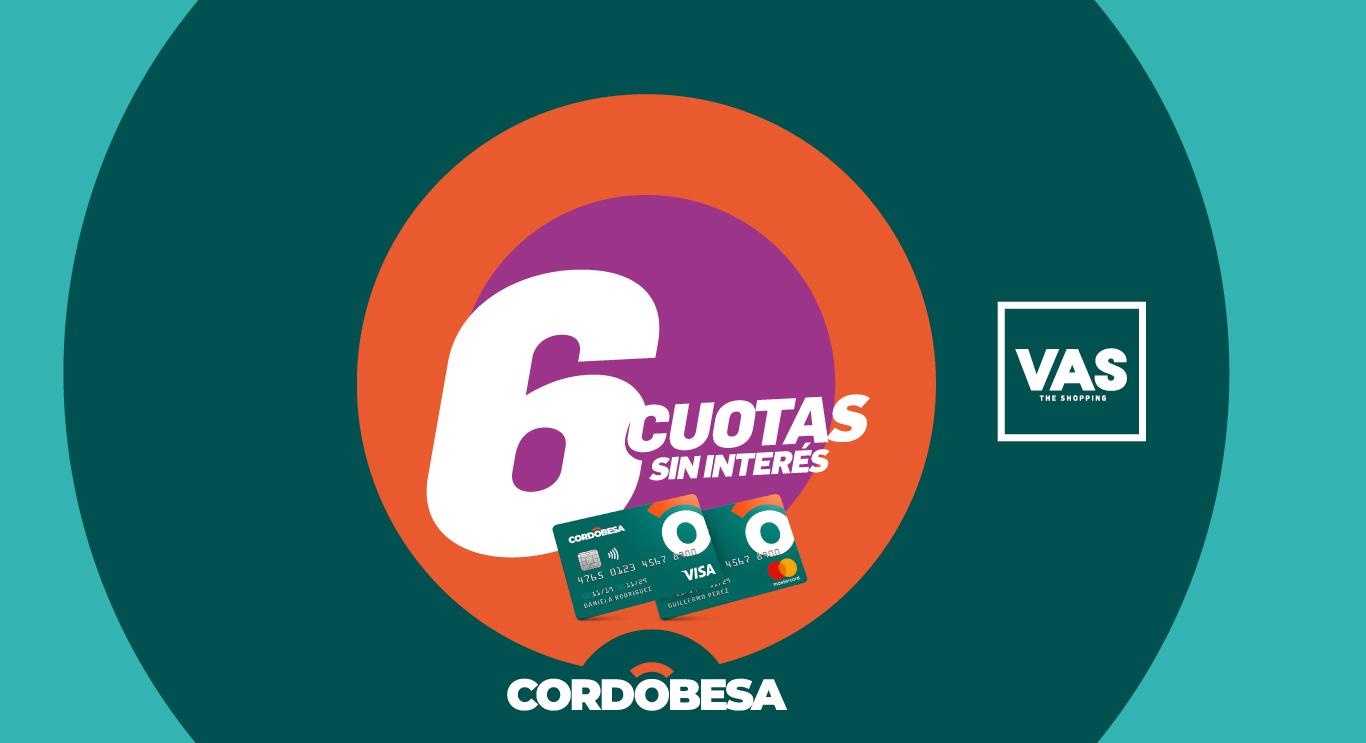 CORDOBESA_vas-banner