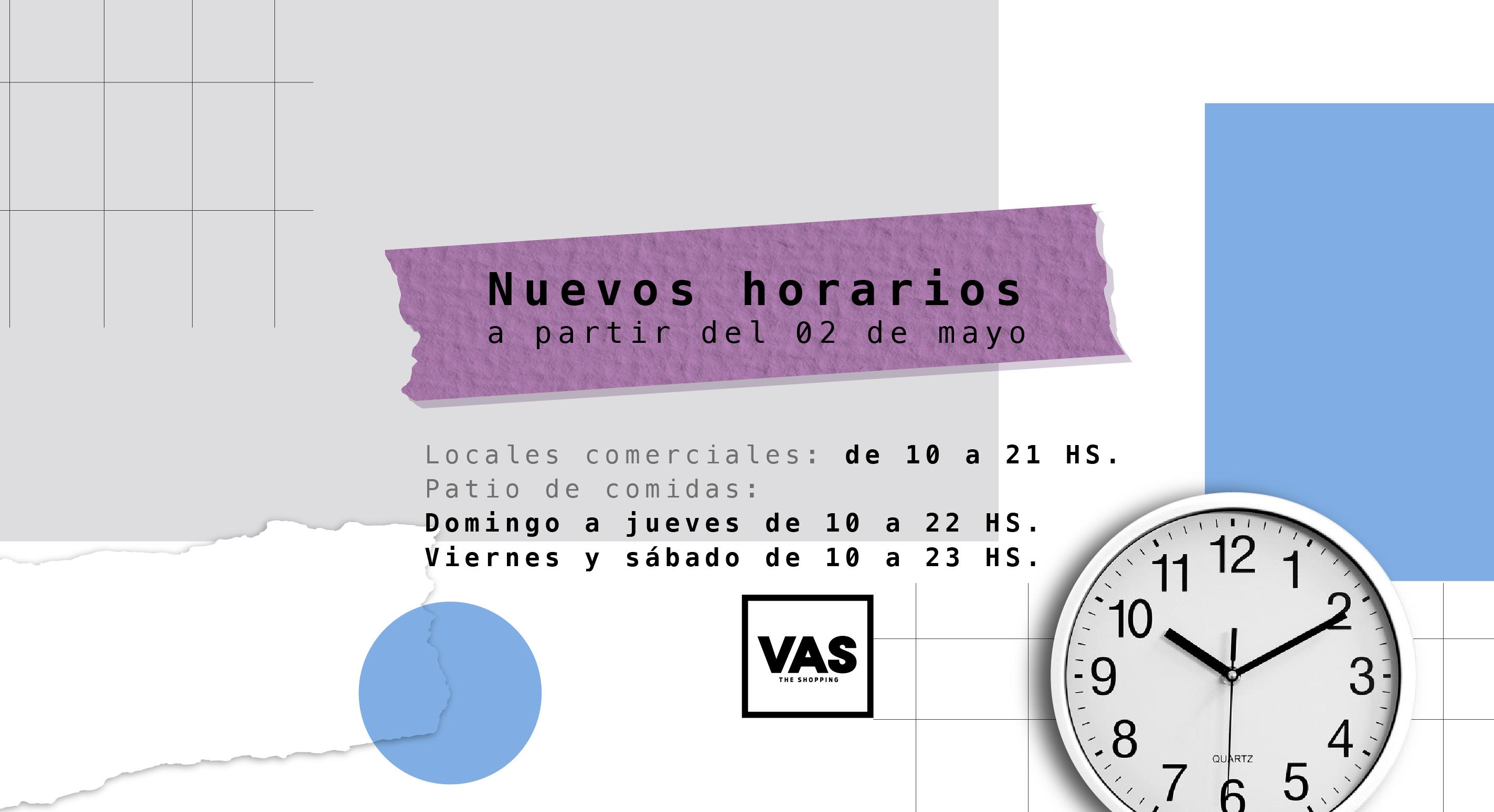 horariosMayo_VAS_BANNER